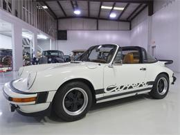 Picture of 1975 911 Carrera located in Saint Louis Missouri - $74,900.00 Offered by Daniel Schmitt & Co. - PGEE