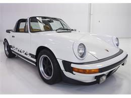 Picture of 1975 911 Carrera located in Saint Louis Missouri - $74,900.00 - PGEE