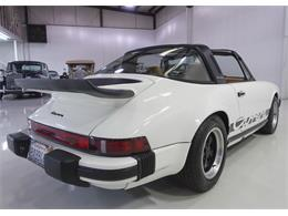 Picture of 1975 Porsche 911 Carrera located in Saint Louis Missouri - $74,900.00 Offered by Daniel Schmitt & Co. - PGEE