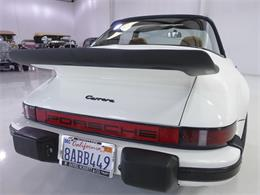 Picture of 1975 911 Carrera located in Saint Louis Missouri - PGEE
