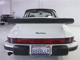 Picture of 1975 Porsche 911 Carrera - $74,900.00 - PGEE