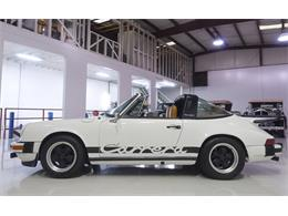Picture of '75 Porsche 911 Carrera - $74,900.00 - PGEE