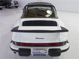 Picture of 1975 911 Carrera located in Missouri - PGEE