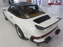 Picture of 1975 911 Carrera - $74,900.00 Offered by Daniel Schmitt & Co. - PGEE