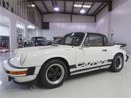 Picture of 1975 Porsche 911 Carrera - $74,900.00 Offered by Daniel Schmitt & Co. - PGEE