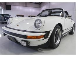 Picture of '75 911 Carrera - PGEE