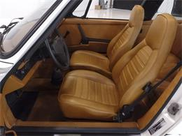 Picture of 1975 Porsche 911 Carrera - PGEE