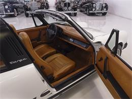 Picture of '75 911 Carrera located in Missouri - $74,900.00 - PGEE