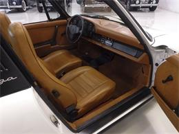 Picture of '75 Porsche 911 Carrera located in Missouri - $74,900.00 Offered by Daniel Schmitt & Co. - PGEE