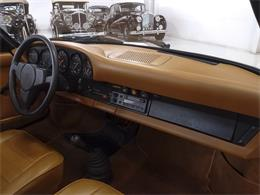 Picture of '75 911 Carrera located in Saint Louis Missouri Offered by Daniel Schmitt & Co. - PGEE