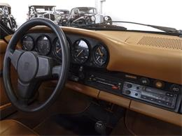 Picture of '75 911 Carrera located in Saint Louis Missouri - $74,900.00 - PGEE