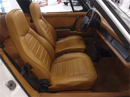 Picture of '75 911 Carrera located in Missouri - $74,900.00 Offered by Daniel Schmitt & Co. - PGEE