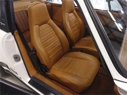 Picture of 1975 Porsche 911 Carrera - $74,900.00 - PGEE