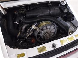 Picture of '75 Porsche 911 Carrera located in Saint Louis Missouri Offered by Daniel Schmitt & Co. - PGEE