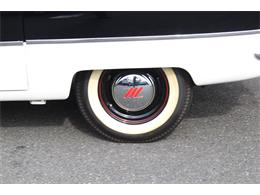Picture of Classic '59 Nash Metropolitan Offered by Larson Powerboats/Sports Northwest - PGEG