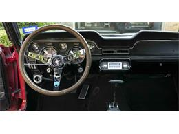 Picture of '67 Mustang - PGEH
