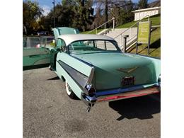 Picture of '57 Bel Air - PGEY