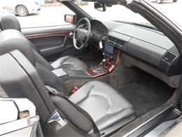 Picture of '98 SL500 - PGEZ