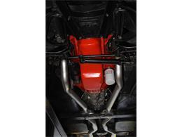 Picture of '63 Corvette - PGF0