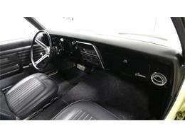 Picture of '68 Camaro - PGFC