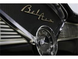 Picture of '56 Bel Air - PGFN