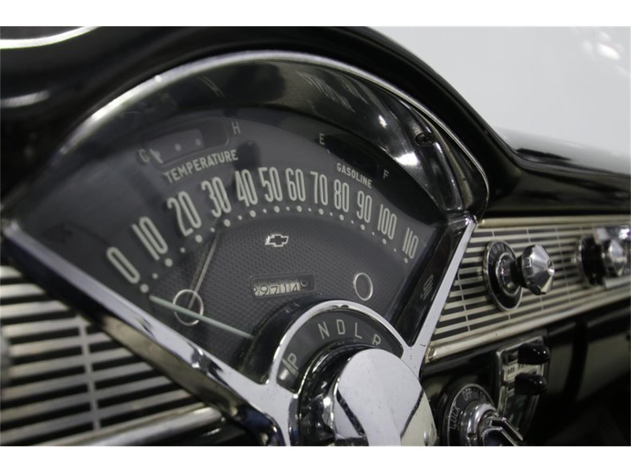 Large Picture of '56 Bel Air - PGFN