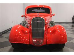Picture of Classic '36 Automobile - $37,995.00 - PGFU