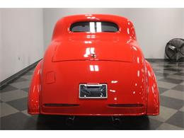 Picture of Classic '36 Chevrolet Automobile located in Tennessee - PGFU