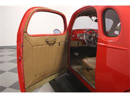 Picture of '36 Automobile Offered by Streetside Classics - Nashville - PGFU