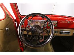 Picture of 1936 Chevrolet Automobile - $37,995.00 - PGFU