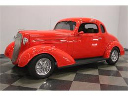 Picture of Classic '36 Automobile Offered by Streetside Classics - Nashville - PGFU
