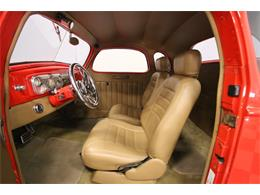 Picture of Classic '36 Chevrolet Automobile Offered by Streetside Classics - Nashville - PGFU