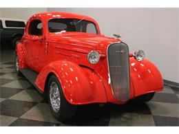 Picture of '36 Automobile located in Lavergne Tennessee - PGFU