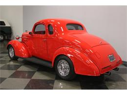 Picture of '36 Chevrolet Automobile located in Lavergne Tennessee - $37,995.00 - PGFU