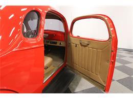 Picture of Classic 1936 Automobile - $37,995.00 - PGFU