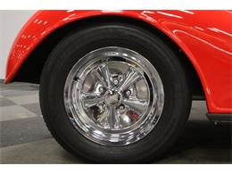 Picture of Classic 1936 Automobile Offered by Streetside Classics - Nashville - PGFU