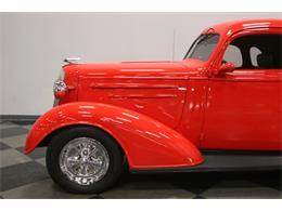 Picture of Classic 1936 Automobile - PGFU