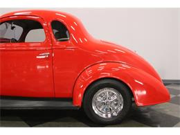 Picture of 1936 Automobile located in Lavergne Tennessee - $37,995.00 - PGFU
