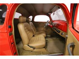 Picture of Classic 1936 Automobile - $37,995.00 Offered by Streetside Classics - Nashville - PGFU