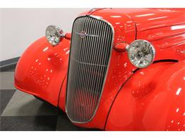 Picture of '36 Automobile located in Tennessee - $37,995.00 - PGFU