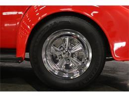 Picture of '36 Automobile - PGFU