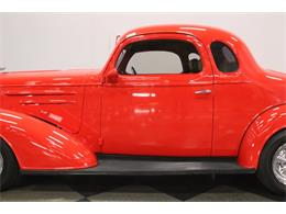 Picture of '36 Chevrolet Automobile - $37,995.00 Offered by Streetside Classics - Nashville - PGFU
