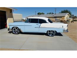 Picture of '55 Bel Air - PB39