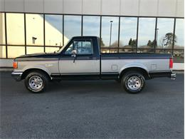 Picture of 1988 F150 Auction Vehicle Offered by GAA Classic Cars Auctions - PGHA