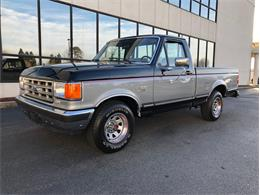 Picture of 1988 F150 Offered by GAA Classic Cars Auctions - PGHA