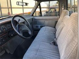 Picture of '88 Ford F150 Offered by GAA Classic Cars Auctions - PGHA