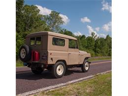 Picture of '69 Patrol - PGHH