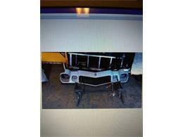 Picture of '75 Camaro - PGIQ