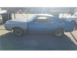 Picture of '69 AMX - PGIT