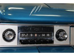 Picture of '58 Chevrolet Impala located in California - $42,995.00 - PGK4